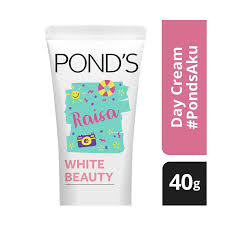 Ponds Baru ponds white day for normal skin 20g twinpack update