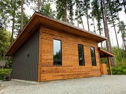moderncabin brand new private modern cabin walk to the beach tofino
