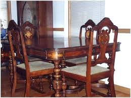 antique dining room furniture for sale dining room sets appealing dining room set on dining room 1940