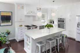 kitchen cabinet carcase 2017 plywood carcase solid wood modular kitchen cabinets furniture