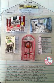 335 best la casa images on pinterest teaching spanish spanish 1