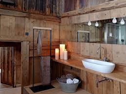 bathroom 45 country rustic bathroom decor rustic country