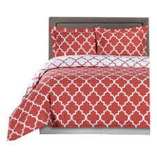shop orange duvet covers best deals free shipping on select
