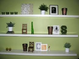 Wall Shelf Sconces Wall Ideas Great Decorative Wall Shelf With Hooks Mantle Rack
