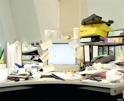 bureau avec rangement imprimante bureau range rangez votre bureau cracatif faites place au