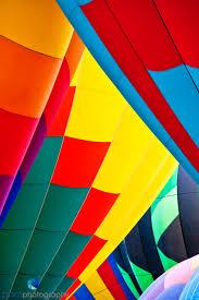 Galballoonfiesta2012 Photographing The Albuquerque Balloon Fiesta Pamphotography
