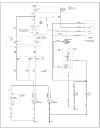 95 ford ranger headlight wiring diagram periodic tables