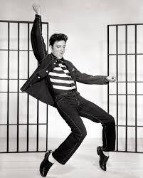 elvis presley on film and television wikipedia
