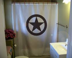 Texas Star Bathroom Accessories by 14 Best Images About Bathroom On Pinterest