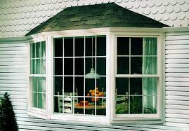 Knoxville Home Design And Remodeling Show 2015 Knoxville Bay Windows North Knox Siding And Windows