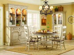 Hooker Dining Room Chairs Best Dining Room Furniture Sets Tables And Chairs Dining Room