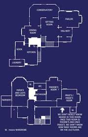 House Blueprint by Petrie U0027s House Floor Plan From