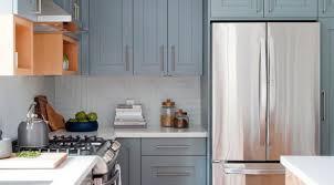 smartpack kitchen design kitchen stunning online kitchen design free ahblw2as stunning