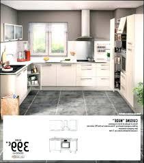 meuble bas cuisine brico depot fixation meuble bas cuisine meuble bas cuisine 30 cm brico depot