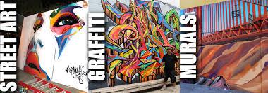 Murals Your Way by Customize U2013 International Art Gallery