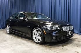 bmw m series for sale and used bmw 5 series for sale in seattle area