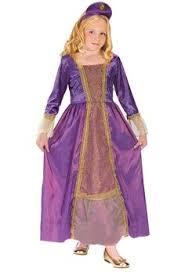 Princess Amber Halloween Costume Beautiful Golden Orange Amber Silk Chiffon Princess Dress Costume