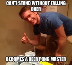 Beer Pong Meme - beer pong meme beer pong meme pinterest beer pong meme and meme
