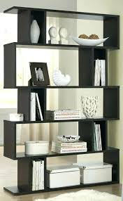 bookcase a white ikea billy bookcase with five 5 shelves 5 shelf
