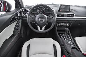 2014 Mazda 3 Antenna Location 2014 Mazda3 Autoexpert Motormouth Canada Automobile Kbb