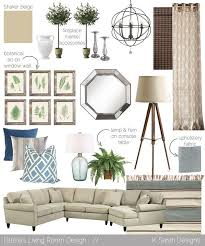 Best  Relaxing Living Rooms Ideas Only On Pinterest Coastal - Relaxing living room colors