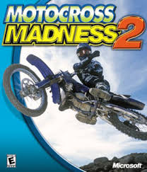 motocross madness windows 7 motocross madness 2 pcgamingwiki pcgw bugs fixes crashes mods
