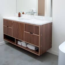Floating Bathroom Sink by 12 Best Kerf Floating Bathroom Vanities Images On Pinterest