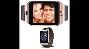smartwatch dz09 relógio inteligente bluetooth whatsapp facebook