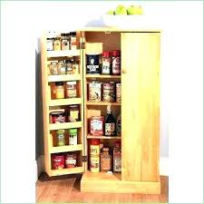 kitchen food pantry cabinet food pantry cabinet opstap info