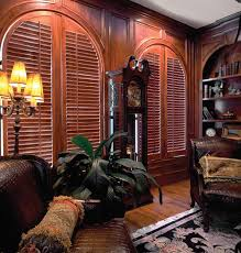 Plantation Home Interiors by The Benefits Of Interior Plantation Shutters K To Z Window Coverings