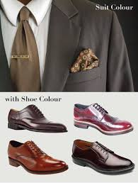 how to match your suit with your shoes u2013 the uk u0027s leading man u0027s