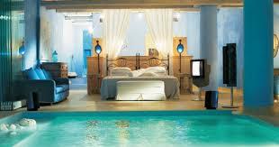 chambre insolite avec chambre insolite cing parc du chateau location epinal location