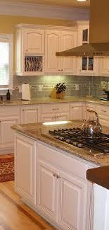 discount kitchen cabinets dallas tx kitchen cabinet refacing atlanta kitchen cabinet refacing