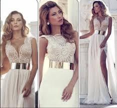 white lace prom dress dress prom dress skirt dress white dress beige