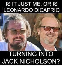 Leonardo Dicaprio Memes - leonardo dicaprio memes home facebook