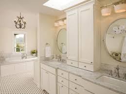 bathroom remodeled bathroom 20 small bathroom remodels before