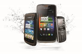 T Mobile Rugged Phone Verykool Wikipedia