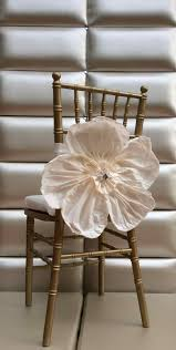 and groom chair covers chair cover and groom chair covers chair covers