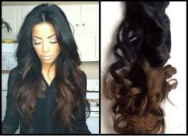 ombre clip in hair extensions 76 best extensions images on platinum