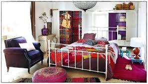 chambre a coucher adulte maison du monde maison du monde chambre a coucher
