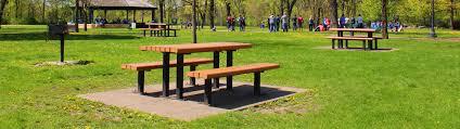 picnic table rental reserve a picnic shelter pavilion or building paul minnesota