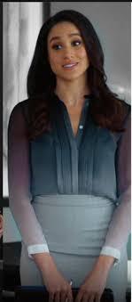 ombre blouse blouse ombre shirt rachelzane suits wheretoget