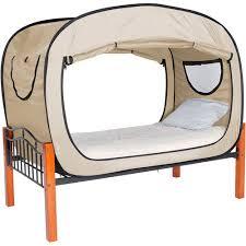 privacy pop tent bed be43c440 db87 4a8f 9ea1 49c72e1cc5a8 1 2c5ef28a50d1151e28c250d9d3d603d2 jpeg odnheight 450 odnwidth 450 odnbg ffffff