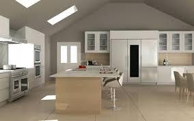 Kitchen And Bathroom Design Software Kitchen Remodel Design Software Room 3d Kitchen Interior Design