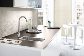 Kitchen Water Filter Faucet The Perfect Faucet For People Who Love Technology And Sparkling