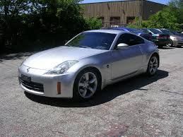 Nissan Rogue Manual - nissan 350z 6 speed manual superior auto