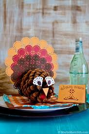 thanksgiving turkey centerpiece pine cone turkey centerpieces pine cone turkeys pine cone and
