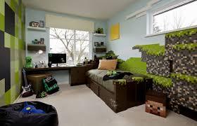 classy 20 minecraft bedroom designs real life decorating