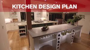 furniture design kitchen diy kitchen design ideas kitchen cabinets islands backsplashes
