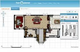 Floor Plan Generator Interior Design Online Floor Plan Generator To Create An